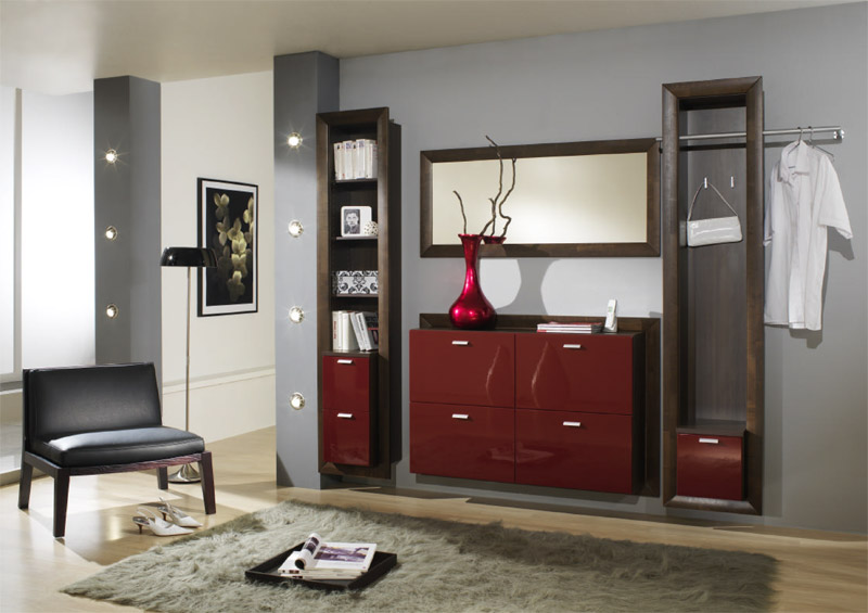 rustikale kuechen. Black Bedroom Furniture Sets. Home Design Ideas